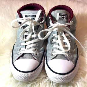 Converse All Star  Chuck Taylor unisex shoes